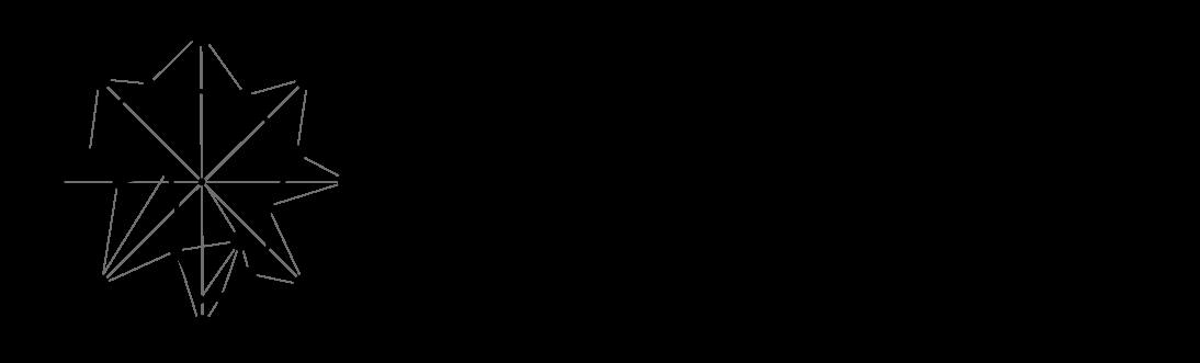 SANBA